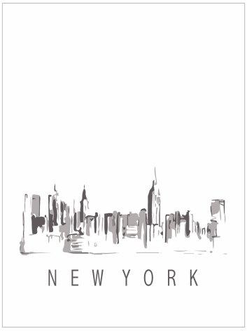 NEW YORK KONTUR