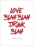 LOVE BLAH BLAH