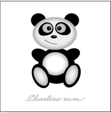 PANDA VIT