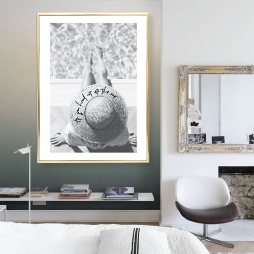 hot sale online 4c2bb bfa36 fotokonst artprints kartor citatposter citattavla snygga posters personlig  poster tavla petite charlie